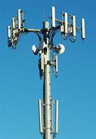 Wireless and Telecommunications Environmental Services