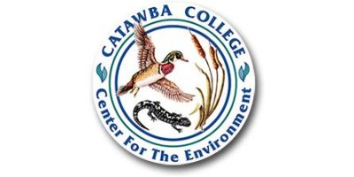 The Catawba College Center for the Environment