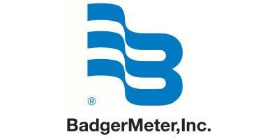 Blancett Flow Meters