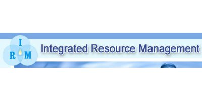 Integrated Resource Management, LLC
