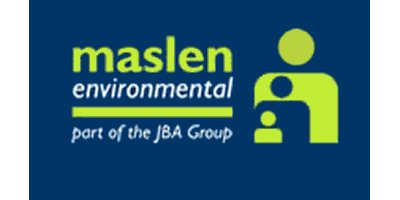 Maslen Environmental Ltd.