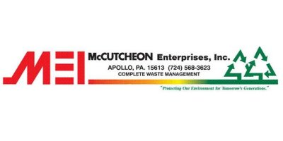 McCutcheon Enterprises, Inc.