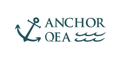 Anchor Environmental, L.L.C.