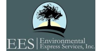 Environmental Express Services, Inc.