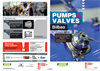 Pumps & Valves 2017- Brochure