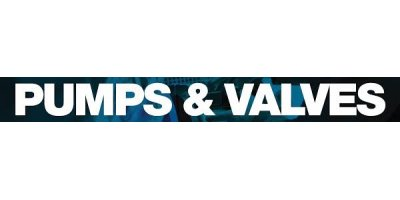 Pumps & Valves 2017