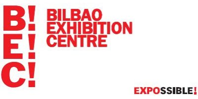 Bilbao Exhibition Centre