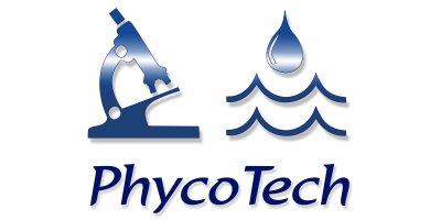 PhycoTech, Inc.