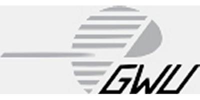 GWU-Umwelttechnik GmbH
