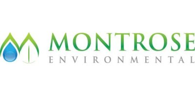 Montrose Environmental Group, Inc.