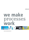Schenck Process Group -  Brochure