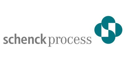 Schenck Process Group