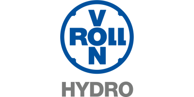 vonRoll hydro (suisse) ag