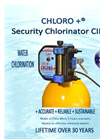 CHLORO - Security Chlorometer Brochure