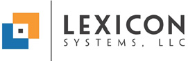 Lexicon Systems, LLC