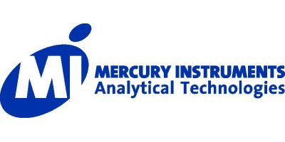 Mercury Instruments GmbH, Analytical Technologies