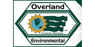 Overland Environmental Services, Inc.