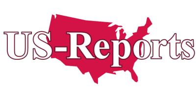 US-Reports, Inc.