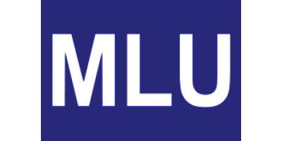 MLU - Monitoring für Leben und Umwelt