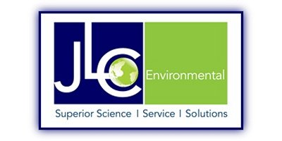 JLC Environmental Consultants, Inc.