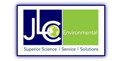 JLC Environmental Consultants, Inc.