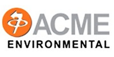 ACME Environmental, Inc.