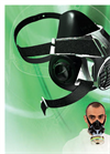 Advantage - 420 - Half-Mask Respirator Brochure
