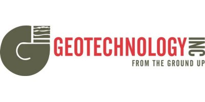 Geotechnology, Inc.