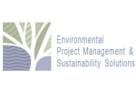 DGS Environmental Project Management Productivity Solutions