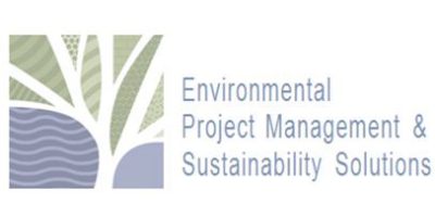Environmental Project Management & Sustainability Solutions (ENVPMSS)