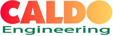 Caldo Engineering Ltd.