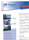 Maguin ROTARY KILN english version