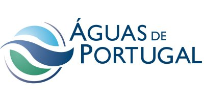 Aguas de Portugal