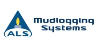 Mudlogging Systems Inc