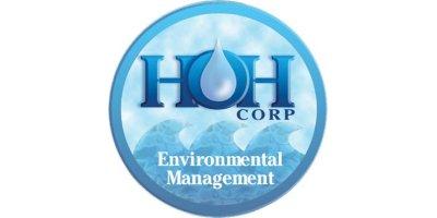 HOH Corporation