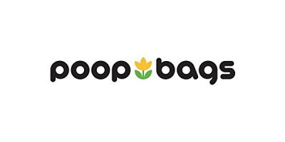 PoopBags.com, Inc.
