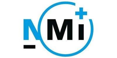 NMi B.V. (Nederlands Meetinstituut)