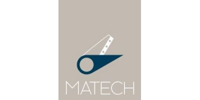 MaTech b.v. / MaTech International VOF