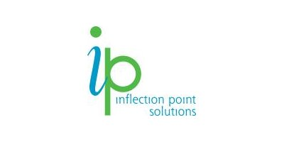 Inflection Point Solutions
