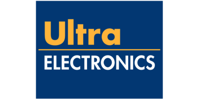 Ultra Electronics Nuclear Control Systems