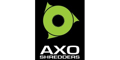 AXO Shredders Ltd