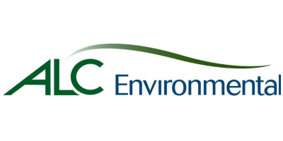 ALC Environmental Inc.