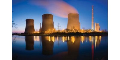 Primary air control for coal-fired power plants - Energy - Conventional Energy