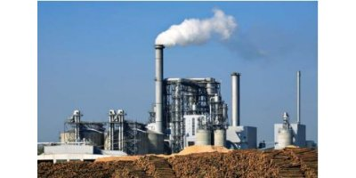 Gas measurement for the pulp & paper industry - Pulp & Paper