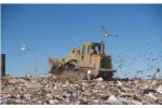 Gas monitoring for landfills - Waste and Recycling - Landfill