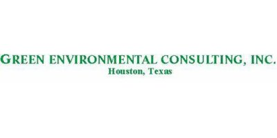 Green Environmental Consulting
