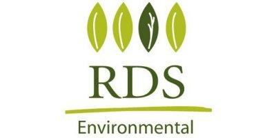 RDS Environmental