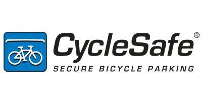 CycleSafe, Inc.