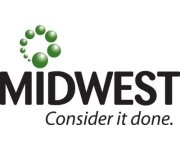 Midwest Soil-Sement awarded the BNQ