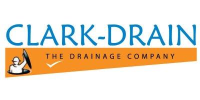 Clark-Drain Ltd.